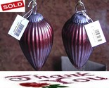Dvc02134 thumb155 crop
