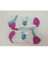 Women Ankle Socks (10 Pairs) Low Cut Womens Toe by TutuAnna - $10.11