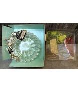 Universal City Studios Souvenir Trinket Dresser Bowl - $15.00