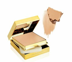 Elizabeth Arden Flawless Finish Sponge-On Cream Makeup Foundation 22 Va... - $26.17