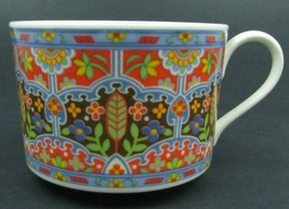 Mikasa Tabriz - Single Coffee / Tea Mug - Made in Japan - $4.95
