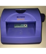 Xyron Sticker Maker Model 500 Create A Sticker - $19.99