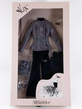 """Alex by Madame Alexander Market Meeting Outfit 16"""" Doll Clothing NIB - $49.49"""