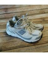 New Balance 490 Women Sneakers Size 10 - $19.31