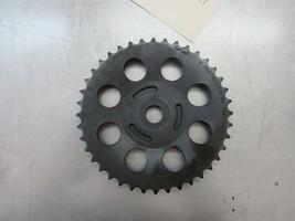 18S121 Exhaust Camshaft Timing Gear 2008 Mini Cooper 1.6 V7547955 - $75.00