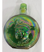 Wheaton First Edition ~Ike Eisenhower~ Commemorative Collectible Decante... - $15.95