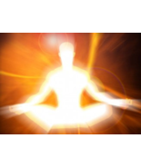 Spirituality Cleansing and Reinforcement your aura for ONE day. - $10.00