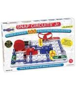 Snap Circuits Jr - $34.99