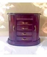 Binding cabinet 1 thumbtall