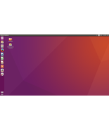 Linux Ubuntu 16.04 LTS Live Bootable Operating System 8GB USB 32 Bit or ... - $13.50