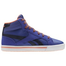 Reebok Mid boots Royal Comp HI, BS5631 - $125.00