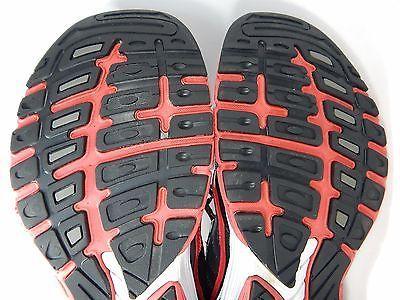 Avia Cross Men's Running Shoes Size US 13 M (D) EU 47.5 White Black