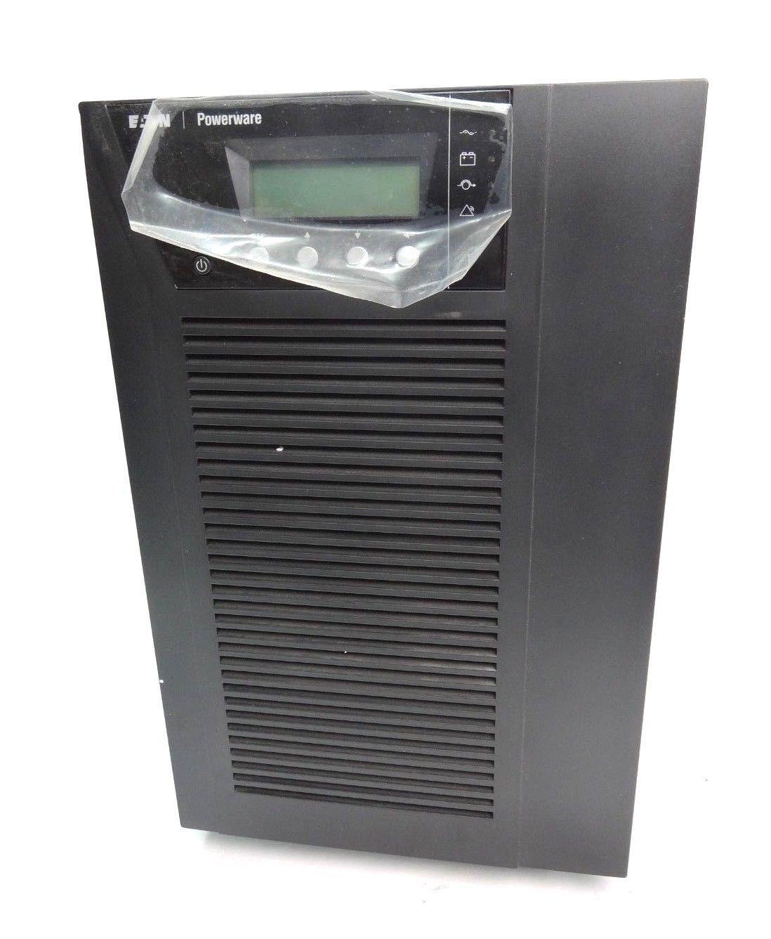 Eaton Powerware 9130 PW9130G3000T-XLEU and 50 similar items