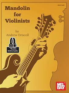 Mandolin4violinists
