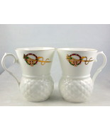 Premier_china_coffee_mugs_designs_old_ireland_1_thumbtall