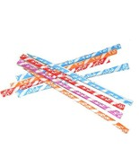 Pixy Sticks/Stix, 2LBS-Shipped from Bayside Candy - $14.50