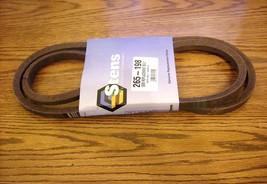 Husqvarna drive belt 578 45 36-19 / 578453619 - $22.99