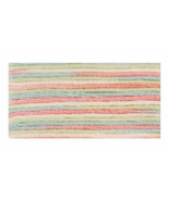Wildflowers (4501) DMC Coloris Floss 8.7 yd skein  - $1.55
