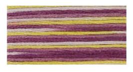 Wisteria (4503) DMC Coloris Floss 8.7 yd skein  - $1.55