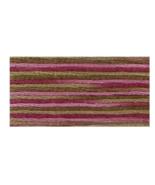 Hydrangea (4504) DMC Coloris Floss 8.7 yd skein  - $1.55