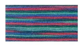 Bougainvillea (4507) DMC Coloris Floss 8.7 yd skein  - $1.55
