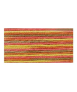 Maple (4510) DMC Coloris Floss 8.7 yd skein  - $1.55