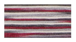 London (4513) DMC Coloris Floss 8.7 yd skein  - $1.55