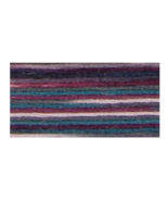 Venice (4514) DMC Coloris Floss 8.7 yd skein  - $1.55