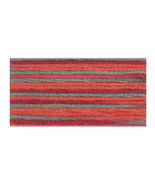 Elves (4517) DMC Coloris Floss 8.7 yd skein  - $1.55