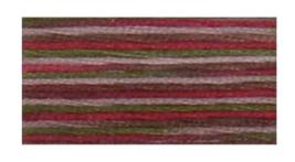 Cottage (4518) DMC Coloris Floss 8.7 yd skein  - $1.55