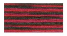 Jingle Bells (4519) DMC Coloris Floss 8.7 yd skein  - $1.55
