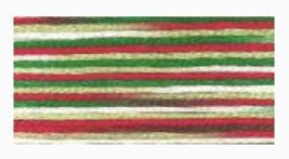 Christmas Story (4520) DMC Coloris Floss 8.7 yd skein  - $1.55