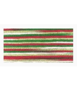 Christmas Story (4520) DMC Coloris Floss 8.7 yd skein  - $1.55