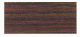 Canadian Night (4522) DMC Coloris Floss 8.7 yd skein  - $1.55
