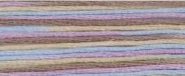 North Wind (4523) DMC Coloris Floss 8.7 yd skein  - $1.55