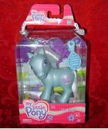 My Little Pony G3 Bee Bop 2003 Hasbro - $15.00