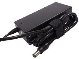 19V AC Adapter Power Supply Cord For Polaroid FLM011 FLM1507 LCD TV Moni... - $12.44