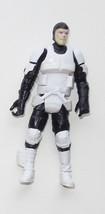 2005 Hasbro Star Wars Scout Trooper Action Figure - $6.99