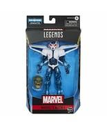 Mach-1 Gamerverse Marvel Legends 6-Inch Action Figure *NIB - $29.65