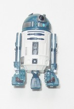 2008 Hasbro Star Wars Legacy Droid Factory R4-F... - $15.99