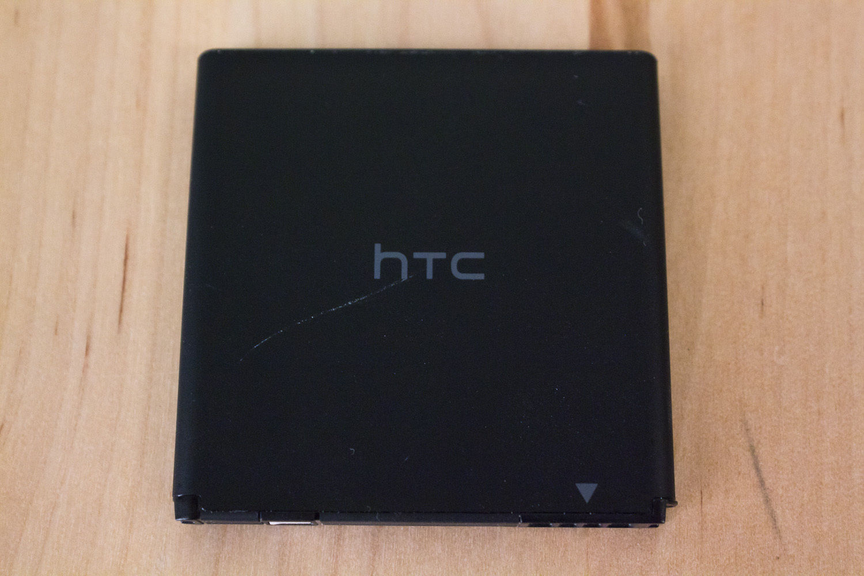 HTC SENSATION T-MOBILE LOT OF ACCESSORIES CASE SCREEN PROTECTORS BATTERY