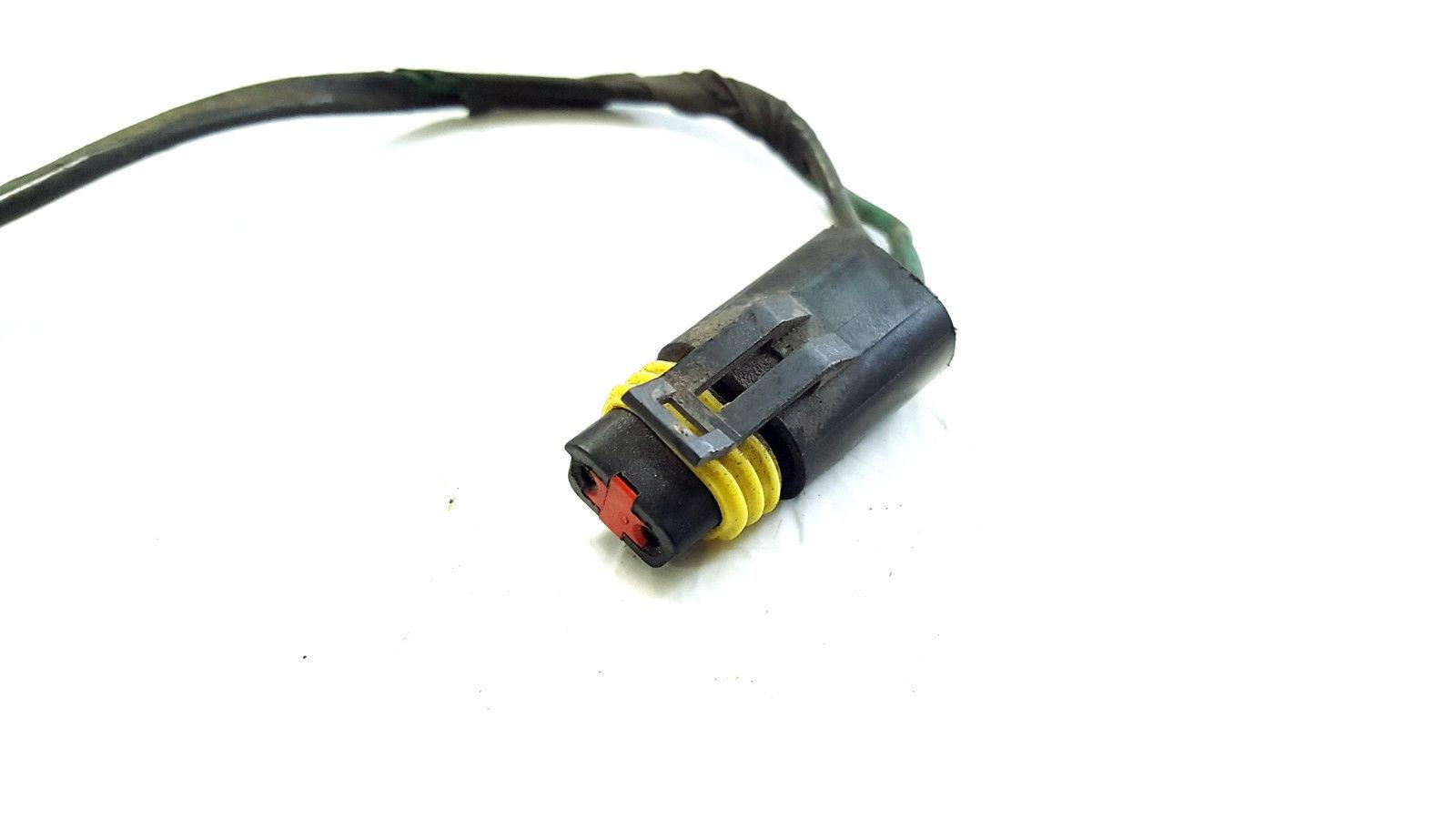dodge chrysler insulator radiator bracket OEM a350