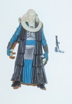 1996 Kenner Star Wars Power Of The Force Bib Fo... - $4.99