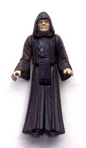 1984 Kenner Star Wars ROTJ The Emperor Action F... - $9.99
