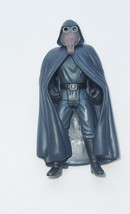 1997 Hasbro Star Wars Garindan (Long Snoot) Act... - $3.99