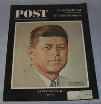Post dec 14 1963a thumb200