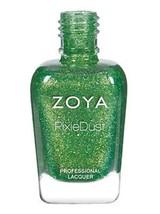 Zoya Pixie Dust Nail Polish .5 oz Cece #844 - $9.90