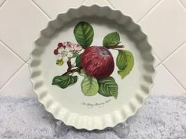 Portmeirion Hoary Morning Apple And Gooseberry ... - $25.00