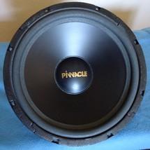 Pinnacle SPW00-Q1 Woofer Speaker 12 inch - $25.83