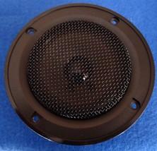 KLH 114504T Midrange Speaker, one (two available)  - $18.00
